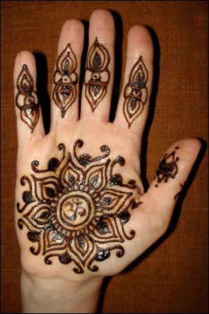 henna10.jpg