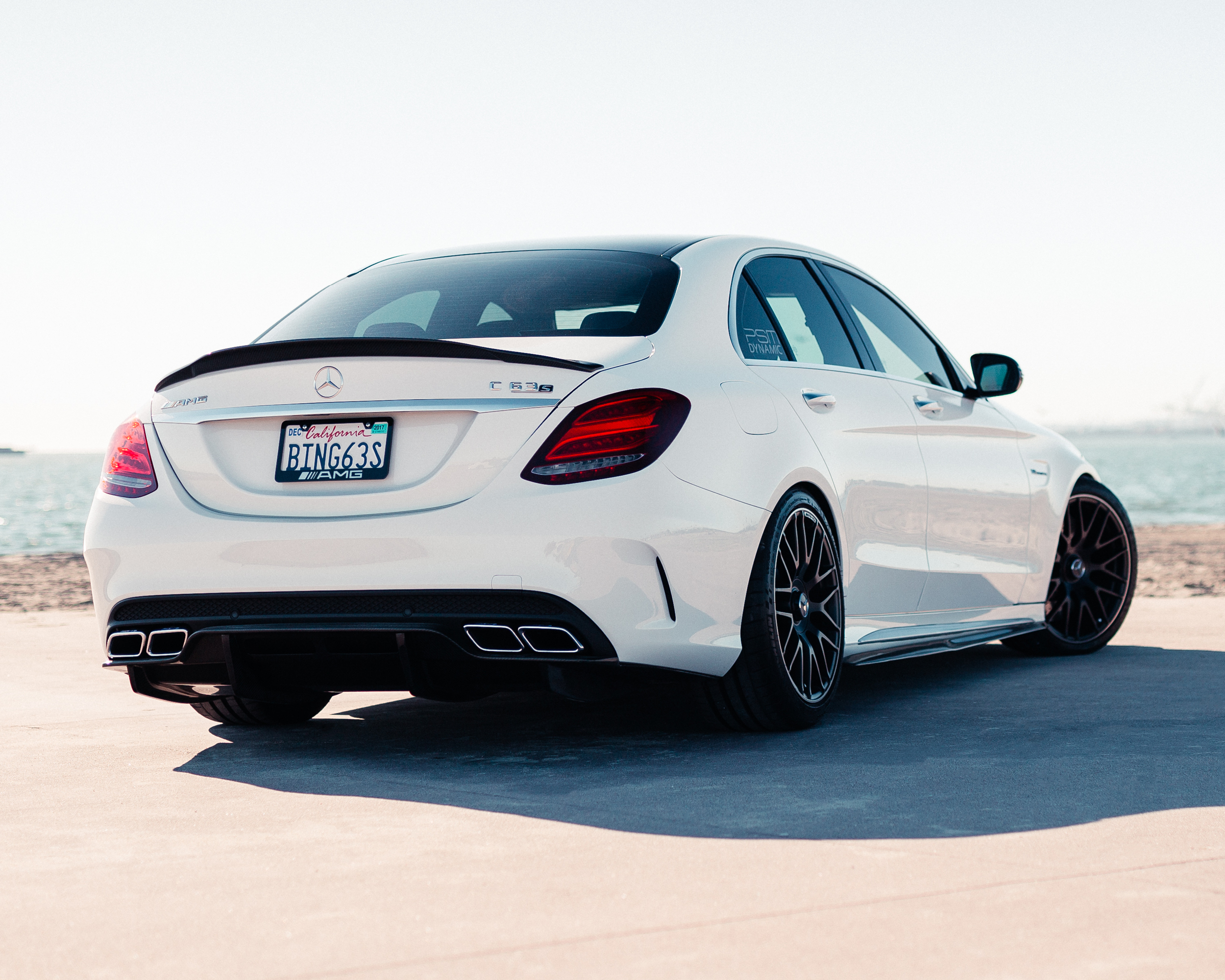 C63 NEW TO USE-SMALL4.jpg