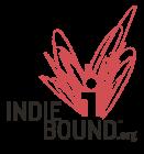 indiebound-store.png