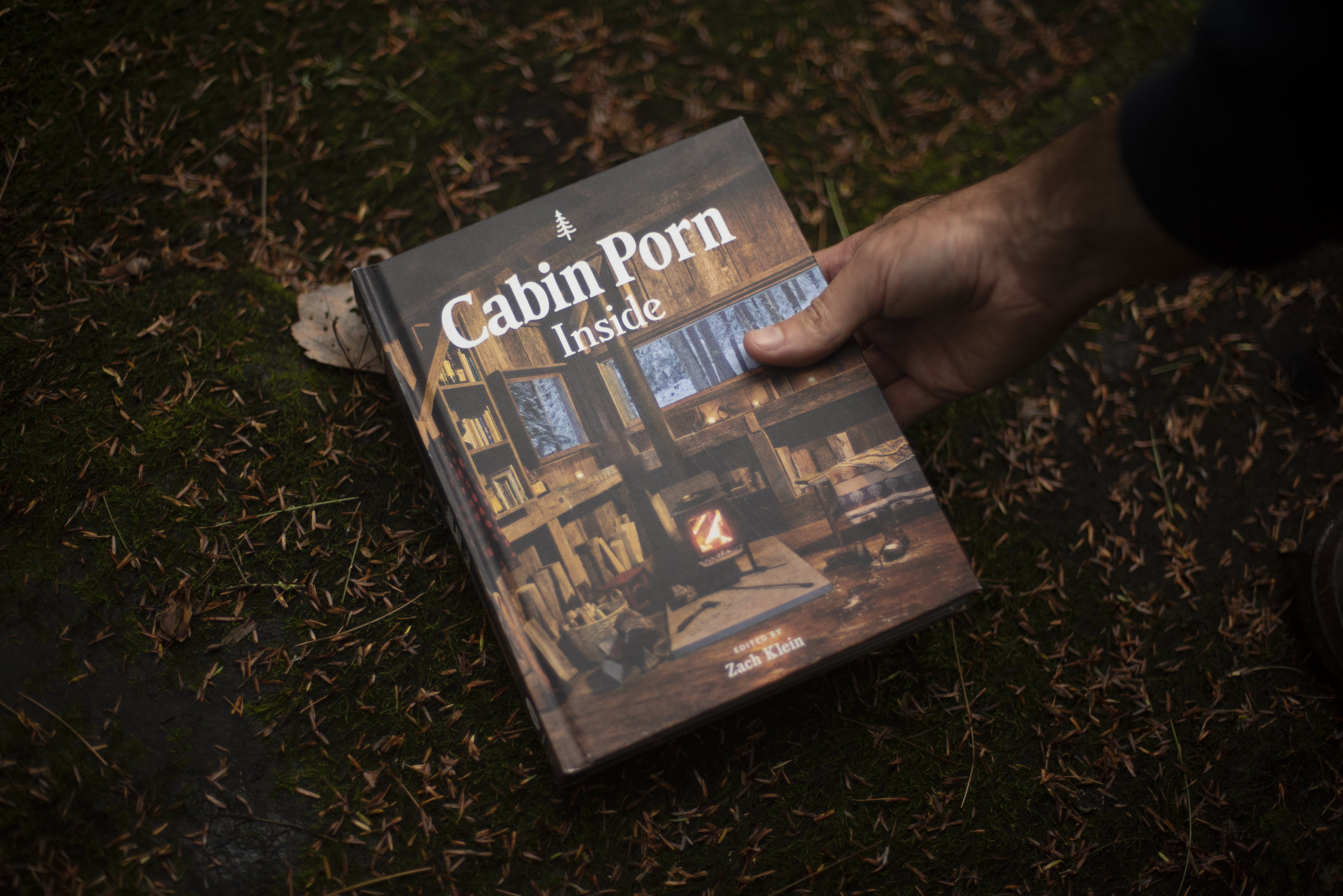 CabinPorn_Inside_27.jpg