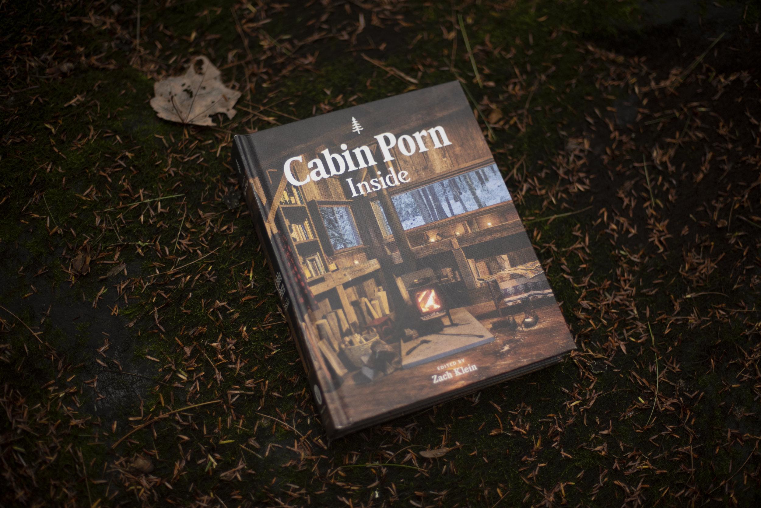 CabinPorn_Inside_28.jpg