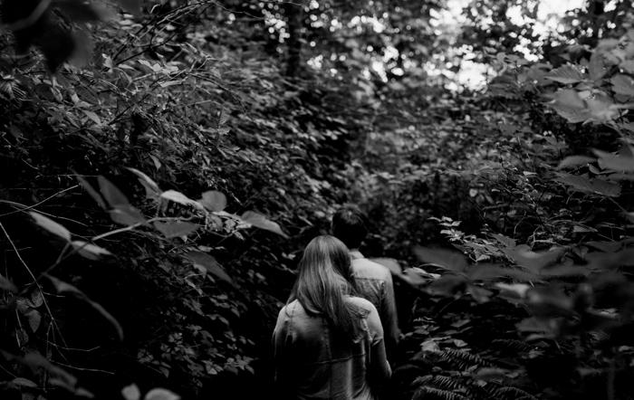 Justine-B-Photography-Vancouver-wedding-Photography-3.jpg