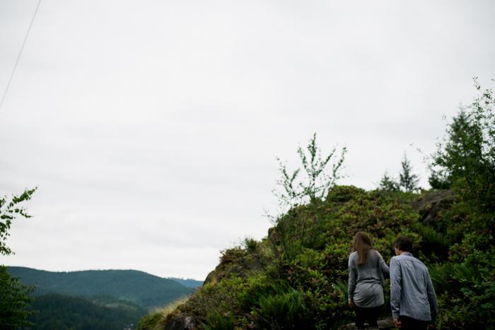 Justine-B-Photography-Vancouver-wedding-Photography-6.jpg