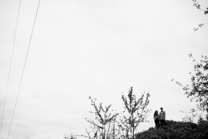 Justine-B-Photography-Vancouver-wedding-Photography-7.jpg