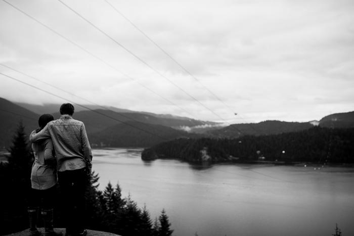 Justine-B-Photography-Vancouver-wedding-Photography-8.jpg