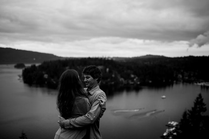 Justine-B-Photography-Vancouver-wedding-Photography-15.jpg
