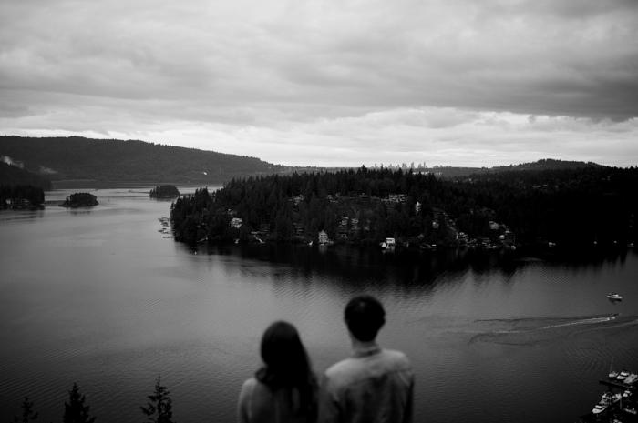 Justine-B-Photography-Vancouver-wedding-Photography-16.jpg