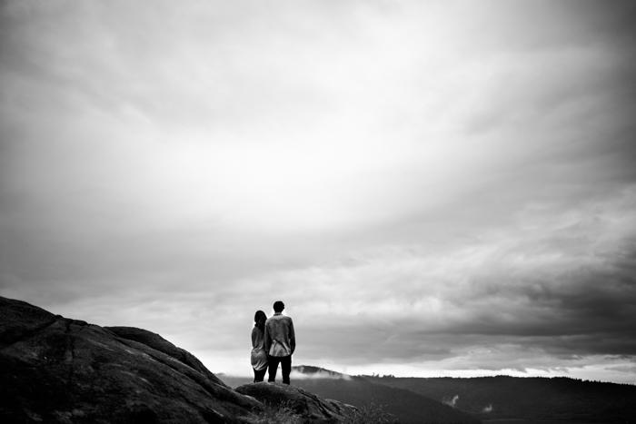Justine-B-Photography-Vancouver-wedding-Photography-17.jpg