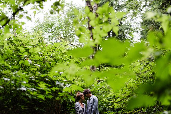 Justine-B-Photography-Vancouver-wedding-Photography-18.jpg