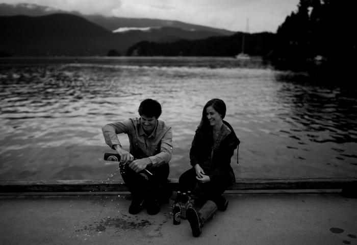 Justine-B-Photography-Vancouver-wedding-Photography-21.jpg