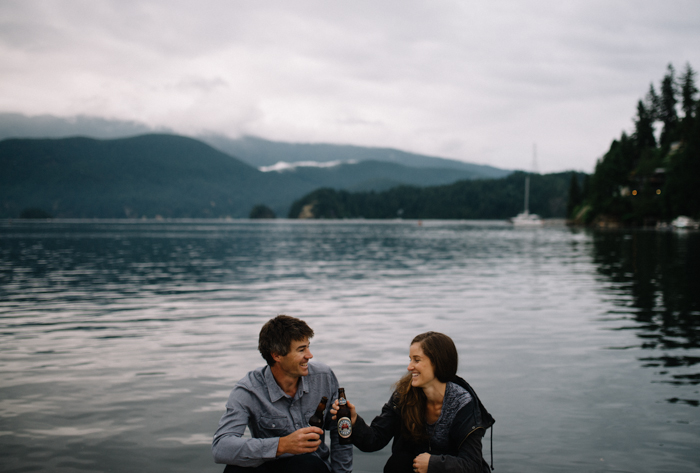 Justine-B-Photography-Vancouver-wedding-Photography-22.jpg