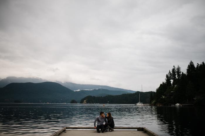 Justine-B-Photography-Vancouver-wedding-Photography-23.jpg