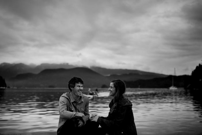 Justine-B-Photography-Vancouver-wedding-Photography-24.jpg