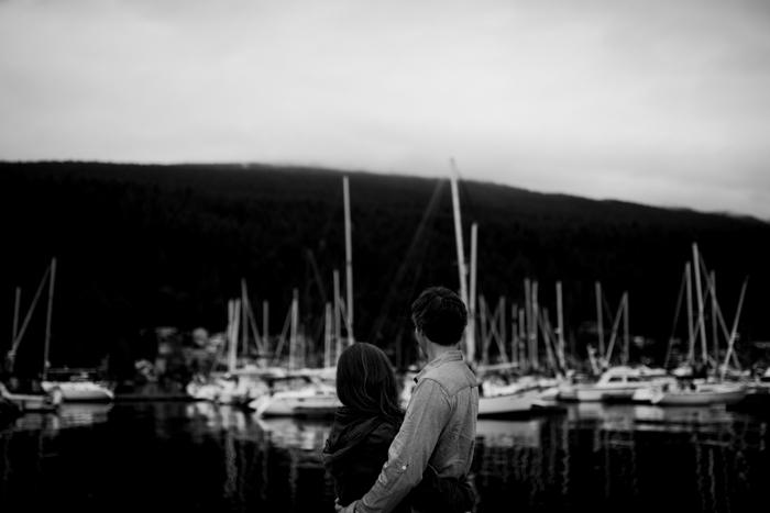 Justine-B-Photography-Vancouver-wedding-Photography-27.jpg