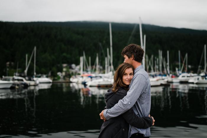 Justine-B-Photography-Vancouver-wedding-Photography-28.jpg