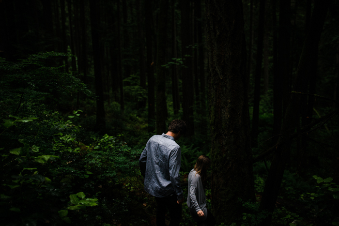 Justine-B-Photography-Vancouver-wedding-Photography-41.jpg