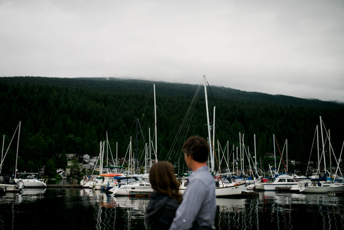 Justine-B-Photography-Vancouver-wedding-Photography-31.jpg