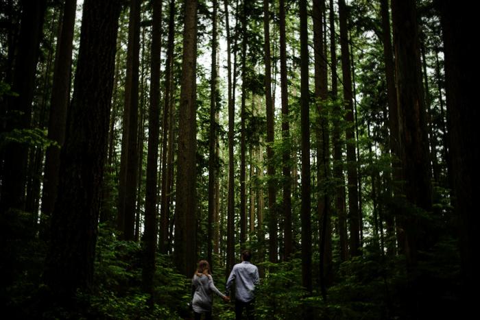 Justine-B-Photography-Vancouver-wedding-Photography-51.jpg