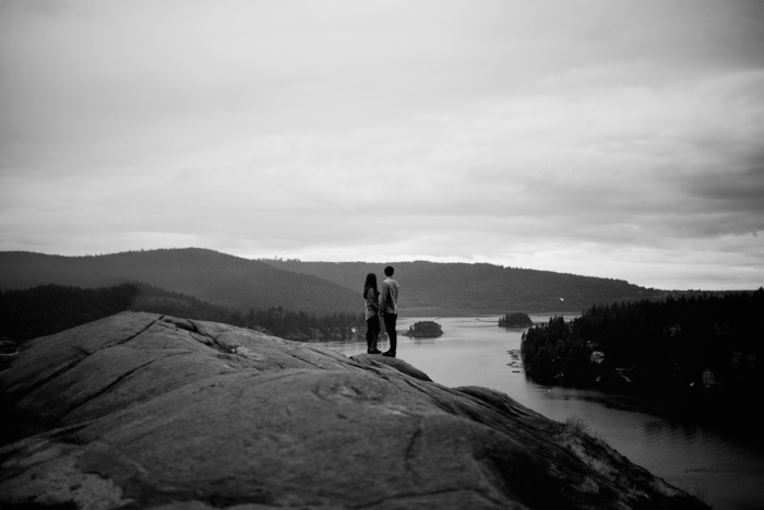 Justine-B-Photography-Vancouver-wedding-Photography-121.jpg