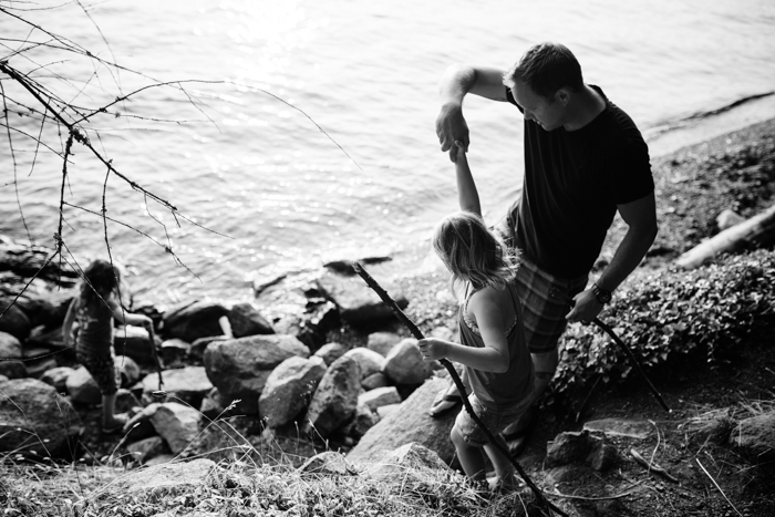 vancouver-family-photographer-86.jpg
