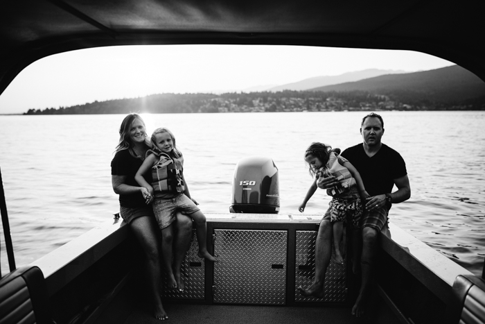 vancouver-family-photographer-148.jpg