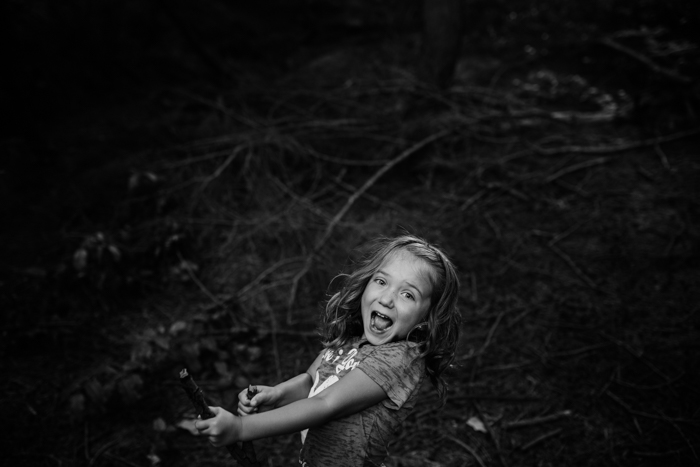 vancouver-family-photographer-63.jpg
