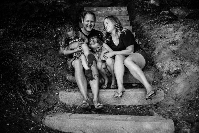 vancouver-family-photographer-92.jpg