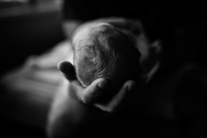 vancouver newborn photographer-13.JPG