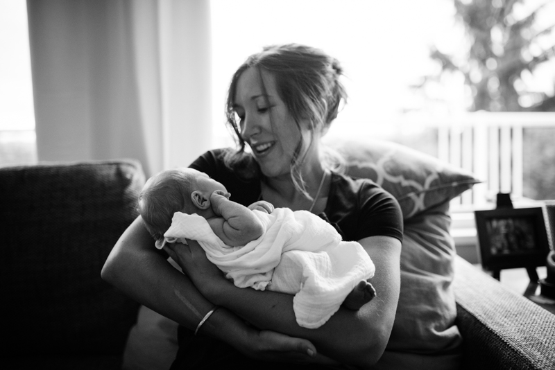 vancouver newborn photographer-17.JPG
