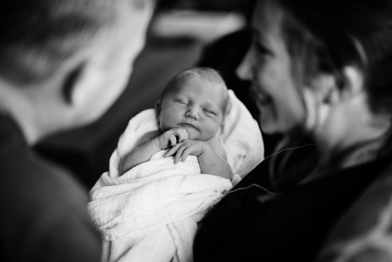 vancouver newborn photographer-21.JPG