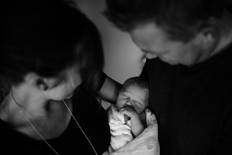 vancouver newborn photographer-29.JPG