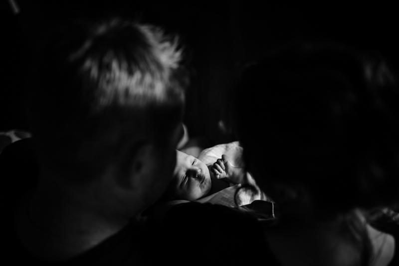 vancouver newborn photographer-31.JPG