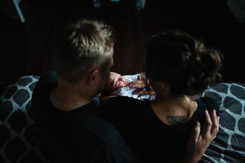 vancouver newborn photographer-32.JPG