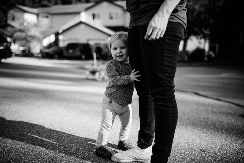 vancouver family photographer-10.JPG