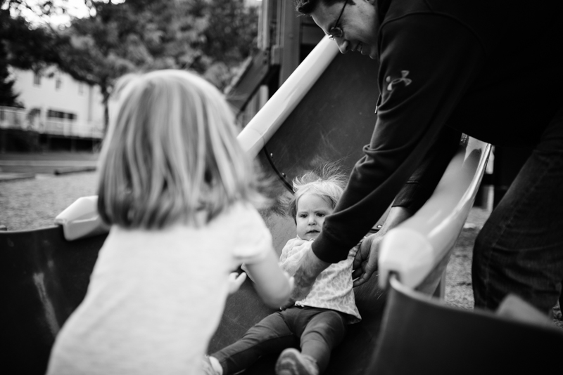 vancouver family photographer-105.JPG