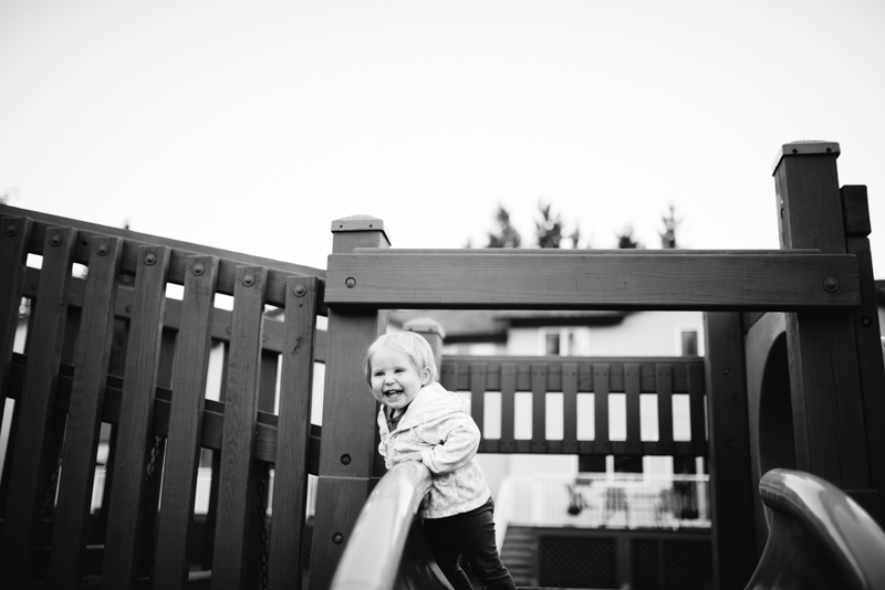 vancouver family photographer-117.JPG