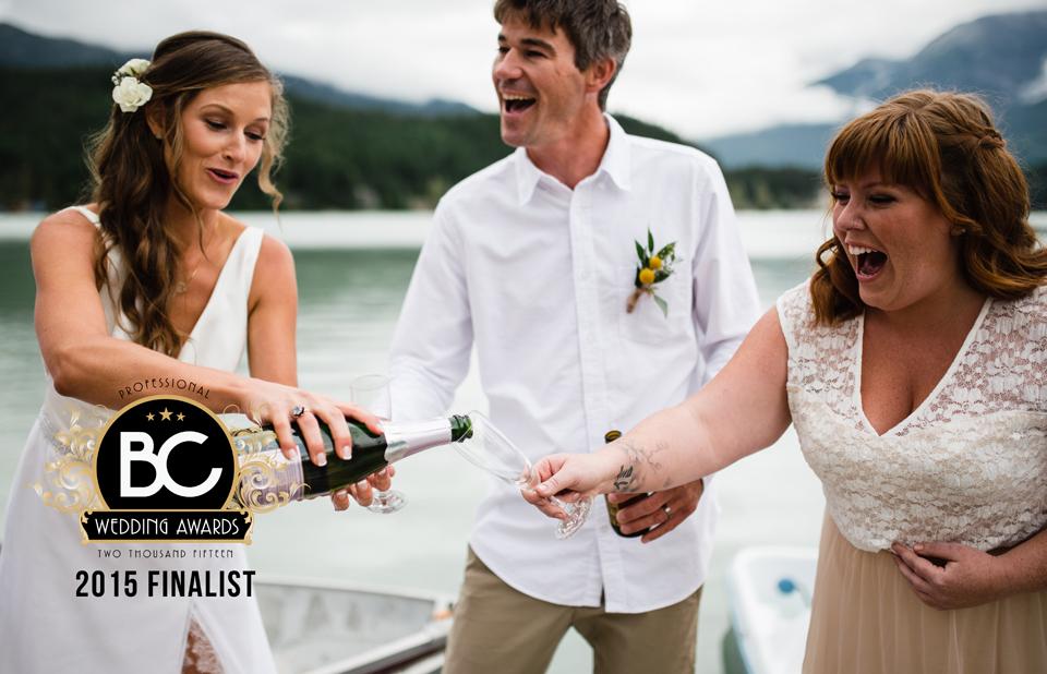 BC Best Wedding photography 2.jpg