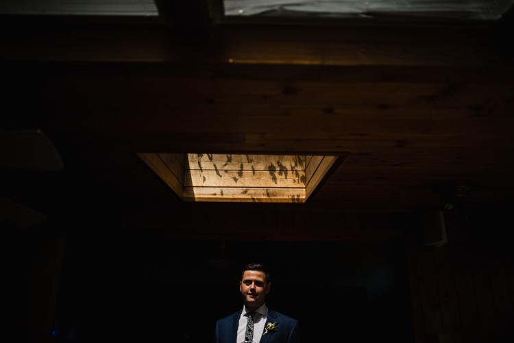 vancouver wedding photographer-21.JPG