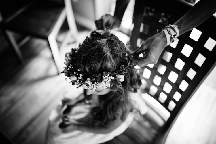 vancouver wedding photographer-23.JPG