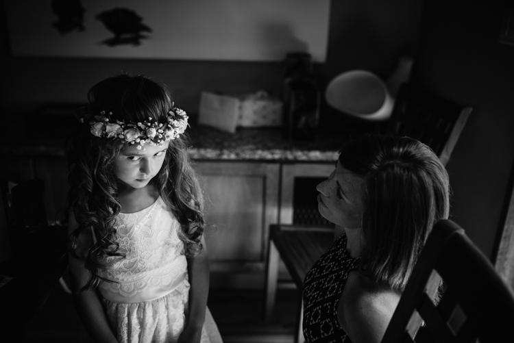 vancouver wedding photographer-27.JPG