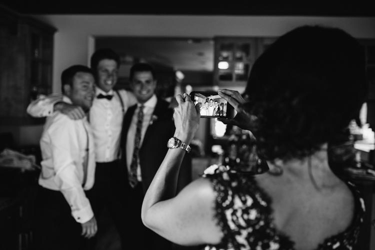 vancouver wedding photographer-28.JPG