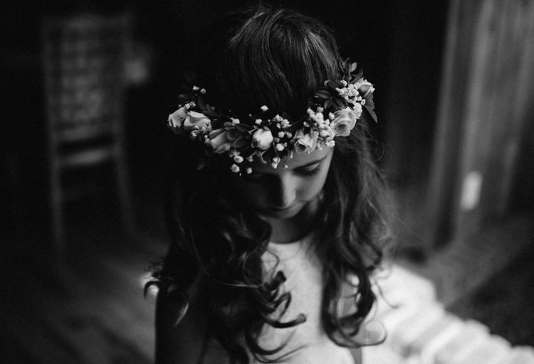 vancouver wedding photographer-30.JPG