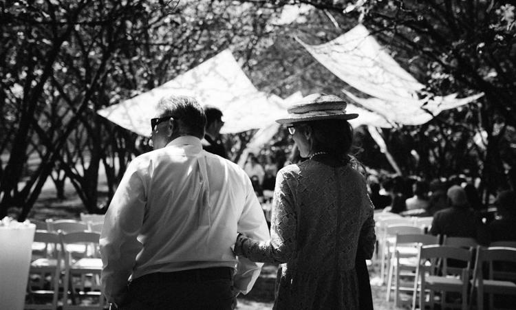 vancouver wedding photographer-35.JPG