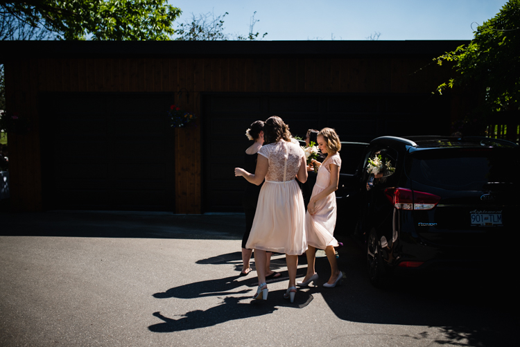 vancouver wedding photographer-39.JPG