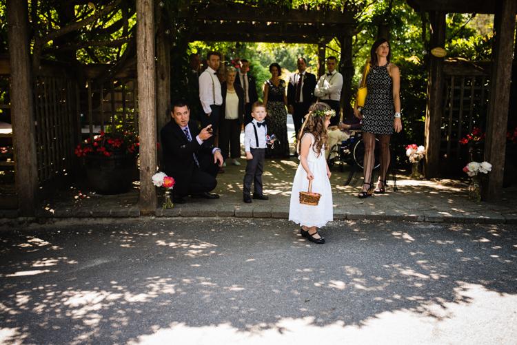 vancouver wedding photographer-38.JPG