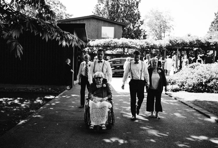 vancouver wedding photographer-41.JPG