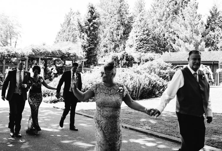 vancouver wedding photographer-42.JPG