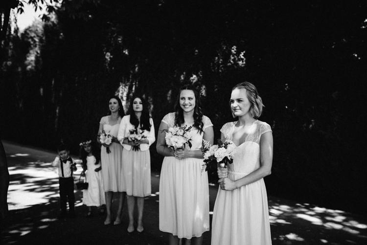 vancouver wedding photographer-47.JPG