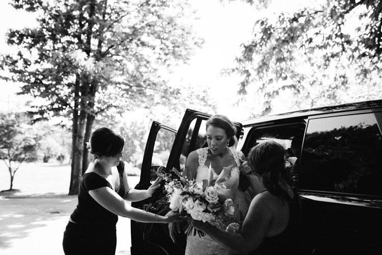 vancouver wedding photographer-49.JPG