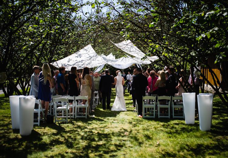 vancouver wedding photographer-51.JPG